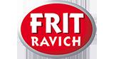 Logo de Frit Ravich