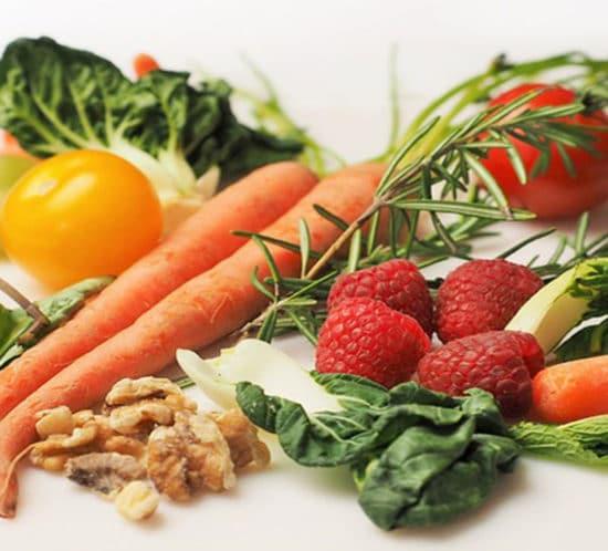 control-de-humedad-en-alimentos