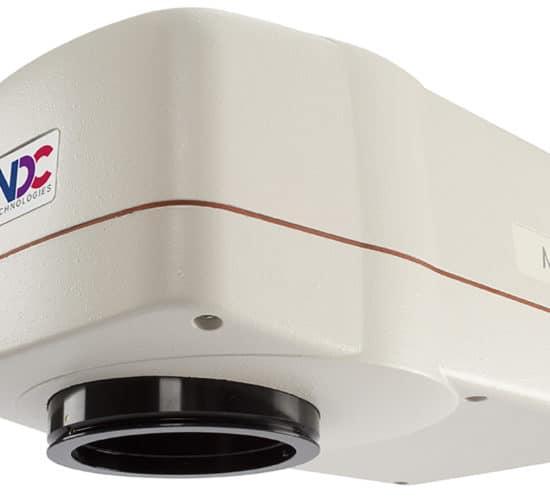 sensor de humedad en línea