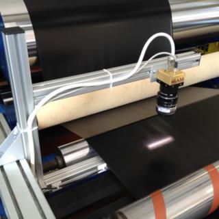 sistemas de visión artificial modulares
