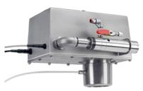 sensor de la humedad mm710e para industria alimentaria