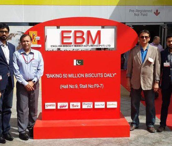 opinion sobre el sensor MM710e por EBM limited