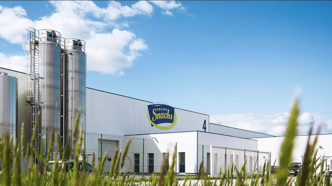 fabrica-snacks-europe