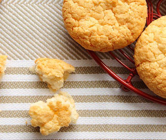 sensores para el horneado de galletas