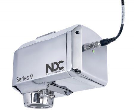 Serie-9 NDC