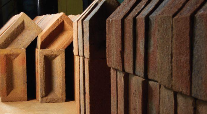 control de calidad en sector construcción