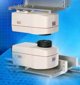 Sensor NIR FS710e