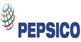 logo de nuestro cliente Pepsico