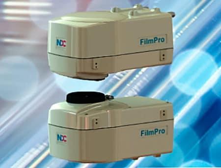 sensor filmpro de espessura