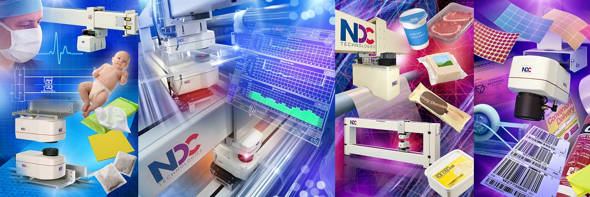 Sistemas-NIR-NDC