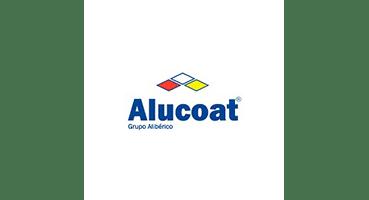 alucoat