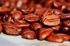 medir y controlar la humedad en la produccion de cafe tostado