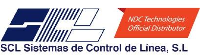 Control de calidad en procesos industriales