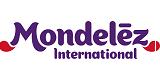 Logo de nuestro cliente Mondelez