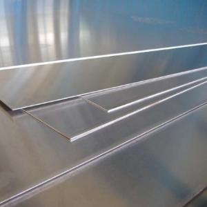 medidor de espesores de acero